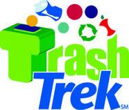 2015 TRASH TREK Challenge   African futures fun   Scoop.it