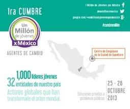 El futuro de la nutrición en México tiene antenas y al menos seis patas - Salud - CNNMexico.com   Entomophagy: Edible Insects and the Future of Food   Scoop.it