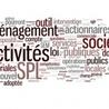 Actualités juridiques et financières des collectivités