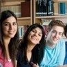 CDI Lycée Jean Moulin, Roubaix 2014-2015, Lycée Kernanec 2012-2014,ressources prépa Sciences PO