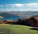 Fall Events Around The Finger Lakes Region | Skaneateles Luxury Rentals | Wine Geographic | Scoop.it