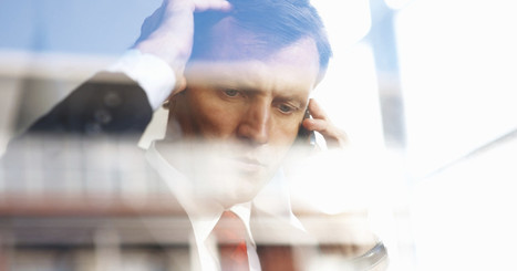 The Top-10 Characteristics of Lousy Leaders | Business | Scoop.it