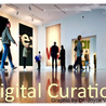 Learning the way of curation to enhance a product, idea, or piece of work.