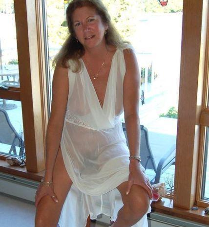 acompanhante rosa flor braga gp pt acompanhamento do cliente nos servios visto do gold mulheres loiras fazendo sexo em jardins publicos falta de desejo sexual em mulheres