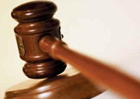 Jurisprudence sur la résidence alternée - JAFLand: les affaires familiales   JUSTICE : Droits des Enfants   Scoop.it