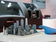 Canon lance une offre d'impression 3D en France en partenariat avec 3D Systems   Jisseo :: Imagineering & Making   Scoop.it