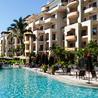Villa La Estancia - Luxury Beach Resort