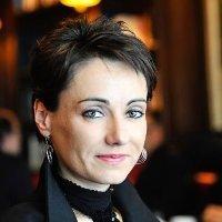 Yvanie Caillé future directrice de l'Institut des données de santé | Santé Connectée | Scoop.it