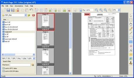 Ac3d Keygen Download For Mac