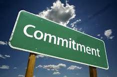 5-year commitment by stevepavlina | personal development | Scoop.it