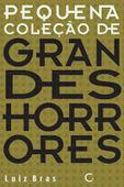 Lido: Nas Catacumbas | Ficção científica literária | Scoop.it