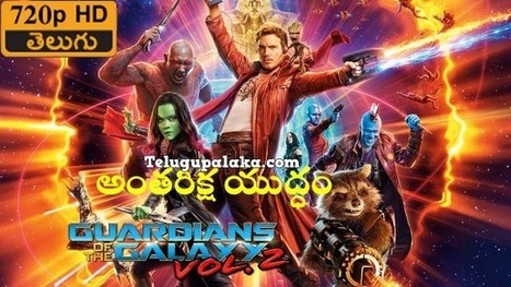 Guardians of the galaxy movie download in hindi guardians of the galaxy movie download in hindi 720p fandeluxe Gallery