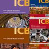 International Choral Bulletin
