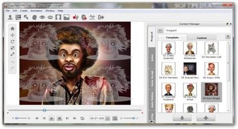 crazytalk animator pro full crack