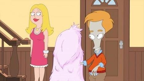 download american dad full episodes free