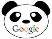 SEO Best Practice For Video Content in 2012 : Interview With Lee Odden   Socially Motivated   Scoop.it