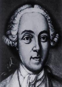 Leonhard Euler - Memurlar7 | Eğitimciler | Scoop.it