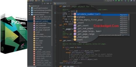 Image result for PyCharm Crack