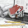 Capper Construction & Remodeling