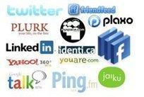 Comment je pratique le microblogging, Philippe - Philippe Scoffoni | Pratique et Twitter | Scoop.it