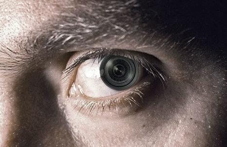 The Camera Versus the Human Eye, by Roger Cicala | Cultura de massa no Século XXI (Mass Culture in the XXI Century) | Scoop.it