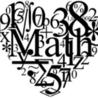 Material matemática y tic