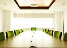 Focusing on sustainability: 2014 challenges and Corporate Social Responsibility | Governance and Boards | Scoop.it