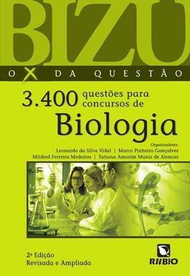 FUNDAMENTOS DA IMUNOLOGIA ROITT DOWNLOAD