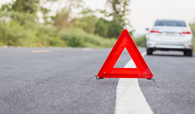 Benefits of Roadside Assistance with Online Motor Insurance | RenewBuy | RenewBuy Motor Insurance Specialists | Scoop.it
