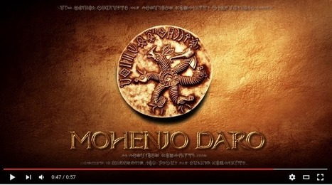 Mohenjo daro 2 hd mp4 movie free download omg mohenjo daro 2 hd mp4 movie free download fandeluxe Choice Image
