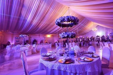 Hire Wedding Decorations In Melbourne Your Ev