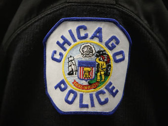 Chicago police stop immediate responses to burglaries and thefts ... | Police Problems and Policy | Scoop.it