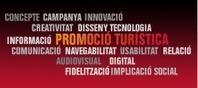 Convocados los PREMIOS ALIMARA a la promoción turística | Turismo, Redes y Conocimiento | Scoop.it