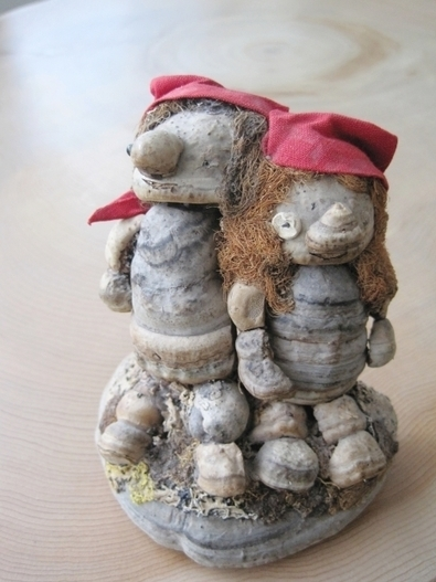 Finnish Christmas gnomes are guardians of the home - Vancouver Sun | Finland | Scoop.it