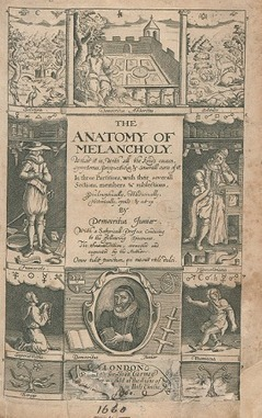NLM Digitizes Unique Early English Books, Allowing Free Online Access   Libraries & Archives 101   Scoop.it
