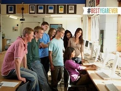 Computer Science: The Future of Education | Recursos y herramientas para el aula | Scoop.it