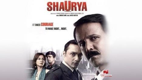 9 'O Clock 4 full movie in hindi download hdgolkes