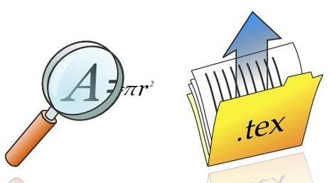 Formula Sheet | eLearning at eCampus ULg | Scoop.it