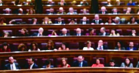 ¿Qué tienen que ver los políticos con los idiotas? | Fundamentos Léxicos | Scoop.it