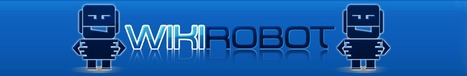 Wiki Robot Review - 24 Unadvertised Bonuses's Front Page on RebelMouse   Internet Marketing Tips Tools And Reviews   Scoop.it