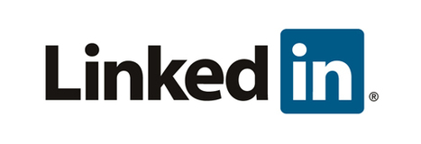 Smart Way of Using Linkedin to Promote Your Small Business   Smart Media Tips   Scoop.it