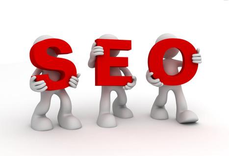 Ecco come mettere il turbo al nostro blog con 3 plugin - SMC | Social Media Consultant 2012 | Scoop.it