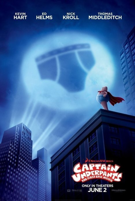 captain underpants full movie online free 123movies