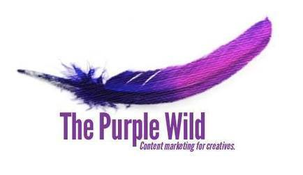 My Top 5 Photo Editing Apps | The Purple Wild | PHOTOS ON THE GO | Scoop.it