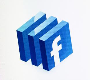 [Astuce] Facebook lance un excellent plugin Wordpress | Social Media Curation par Mon Habitat Web | Scoop.it