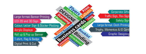 Printing services in dubai abu dhabi 24 printing services in dubai abu dhabi reheart Choice Image