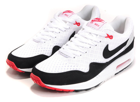 Nike Air Max 95 castagno