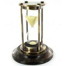 La gestion du temps | Qualité de vie en entreprise | Scoop.it