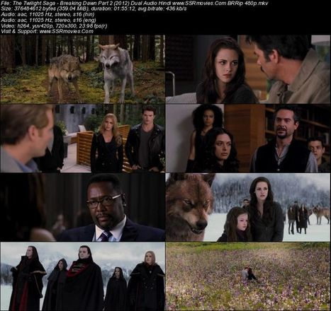 twilight part 4 full movie in hindi download