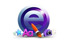 Easiteach | Logiciel pour tableau blanc interactif | Enseigner aujourd'hui, les outils du prof moderne | Scoop.it